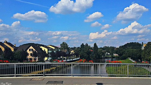Zürich Adliswil