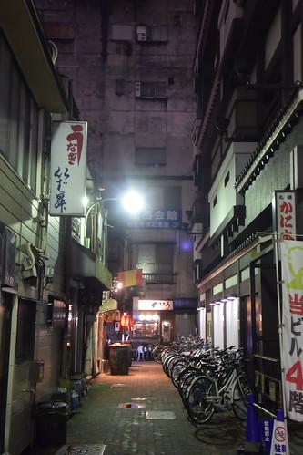 nagoya22005