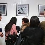 Έκθεση Διαγωνισμού Φωτογραφίας 'M.O.V.E'
