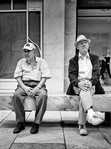 Retratos Larios
