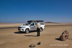 DSC06059 Namibia L4