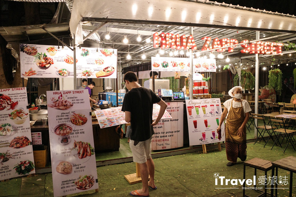 Artbox Night Market (34)