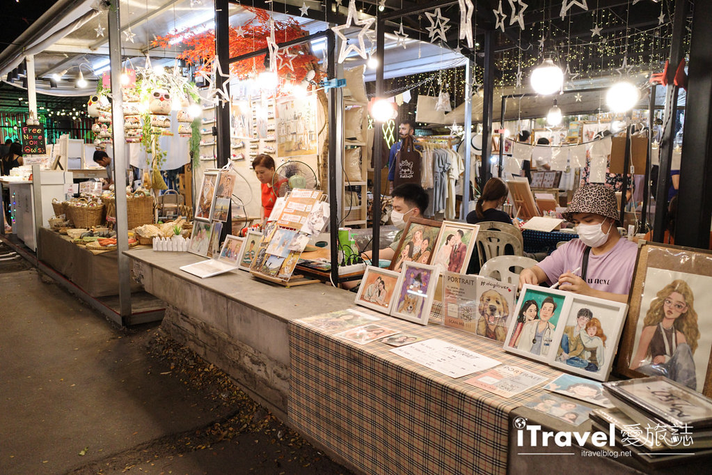 Artbox Night Market (46)
