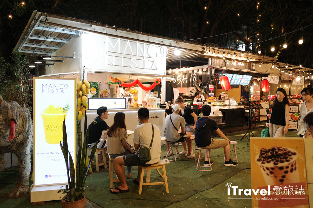 Artbox Night Market (25)