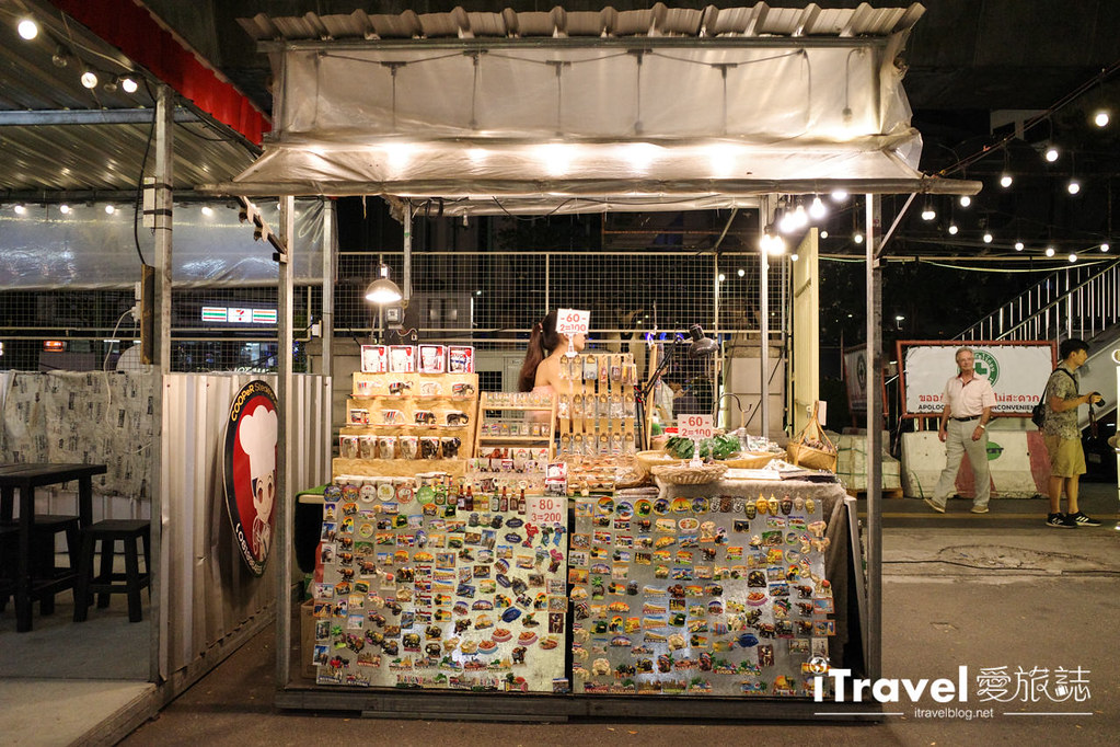 Artbox Night Market (21)