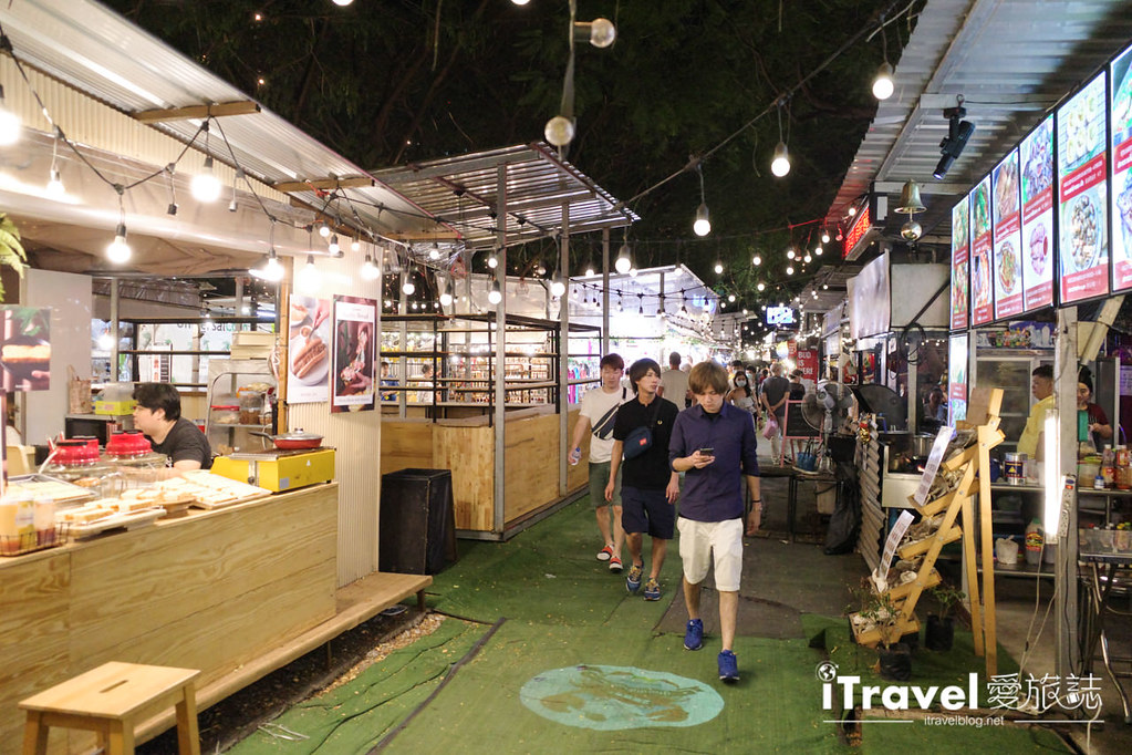 Artbox Night Market (16)
