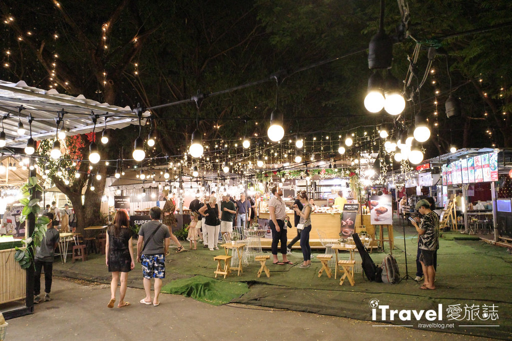 Artbox Night Market (12)