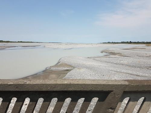 20191222-140702-Rakaia-River-SJ
