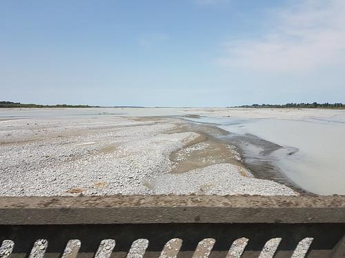 20191222-140659-Rakaia-River-SJ