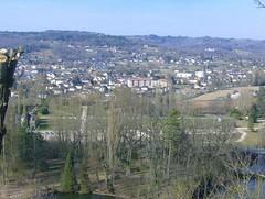 200901_0061