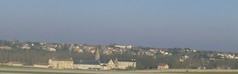 200812_0017 - Photo of Poitiers