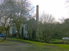 200812_0010