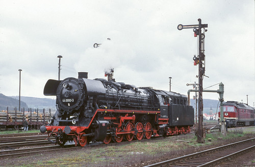 374.21, Grimmenthal, 16 april 1999