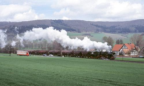 374.16, Fischbach / Rhön, 16 april 1999