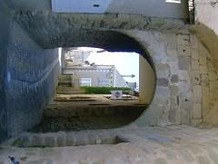 200807_0117