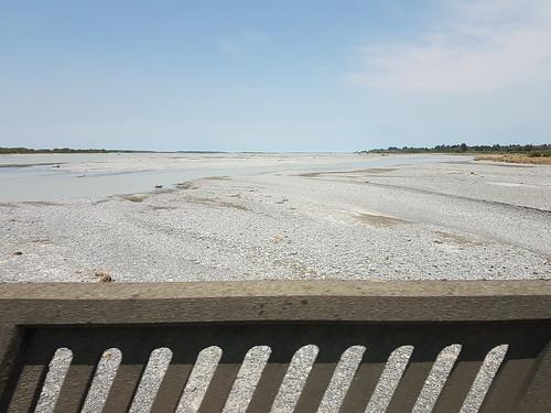 20191222-140704-Rakaia-River-SJ