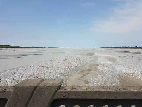 20191222-140656-Rakaia-River-SJ