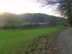 200812_0016