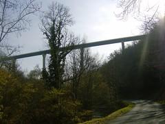 200901_0045