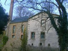 200812_0013