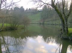 200812_0011