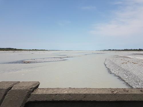 20191222-140655-Rakaia-River-SJ