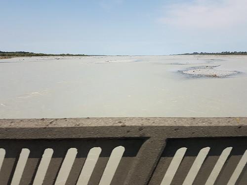 20191222-140653-Rakaia-River-SJ