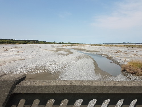 20191222-140638-Rakaia-River-SJ