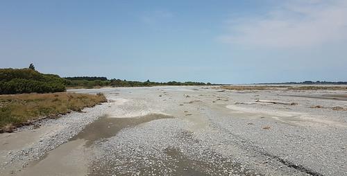 20191222-140635-Rakaia-River-SJ-2