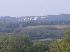 200809_0015 - Photo of La Chapelle-Saint-Jean