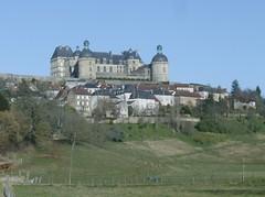 200901_0033 - Photo of La Chapelle-Saint-Jean