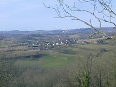 200901_0001