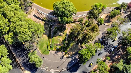 Parque de la Independencia - Rosario - Argentina - 05