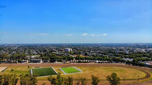 Parque de la Independencia - Rosario - Argentina - 23