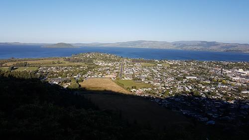 20200103-190805-Rotorua-Gondola-SJ