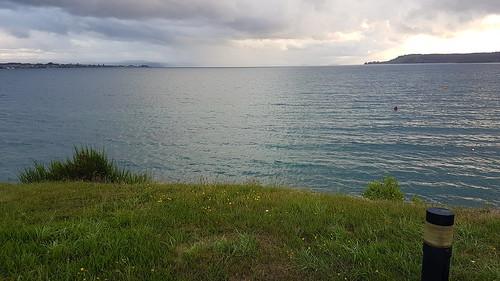 20191218-194028-Lake-Taupo-SJ