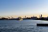 Photo:2020-02-09,オリンピックモニュメント,東京港 By rapidliner