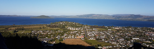 20200103-191248-Rotorua-Gondola-SJ-2