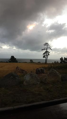 20191218-202719-Lake-Taupo-SJ