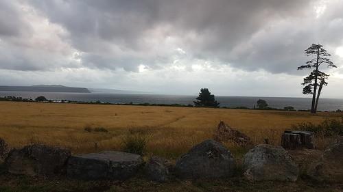 20191218-202615-Lake-Taupo-SJ