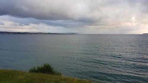 20191218-194209-Lake-Taupo-SJ