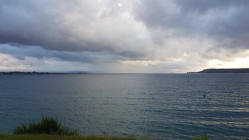 20191218-194031-Lake-Taupo-SJ