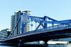 Photo:2020-02-09,清洲橋,隅田川 By rapidliner
