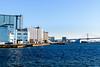 Photo:2020-02-09,東京港 By rapidliner