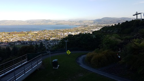 20200103-194057-Rotorua-Gondola-SJ