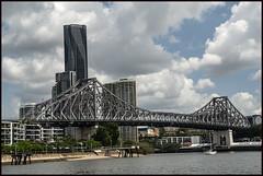 Brisbane Story Bridge-2=
