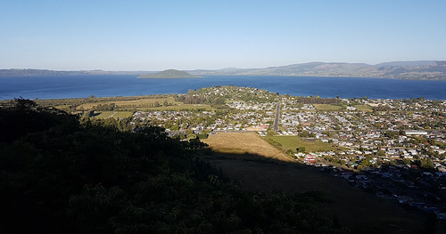 20200103-190841-Rotorua-Gondola-SJ-2