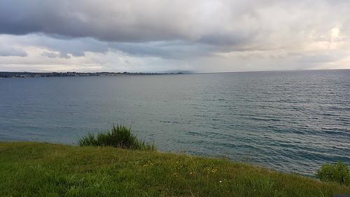 20191218-194155-Lake-Taupo-SJ