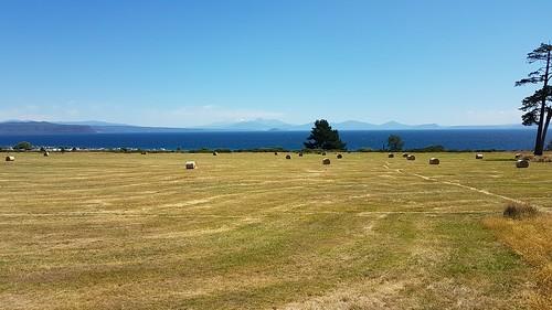 20200103-151904-Lake-Taupo-SJ