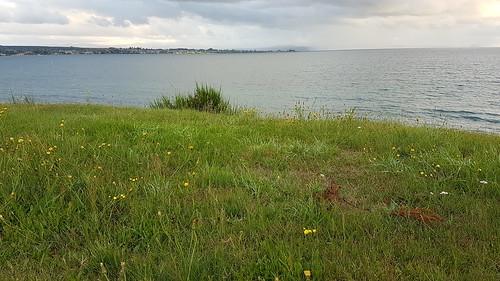 20191218-194203-Lake-Taupo-SJ